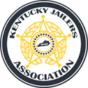 Kentucky Jailers Association